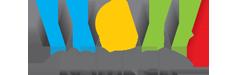 WOW Camper Logo